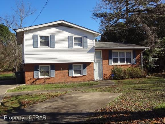Real Estate for Sale, ListingId: 36692454, Fayetteville,NC28304