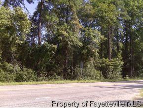 Real Estate for Sale, ListingId: 20678994, Fayetteville,NC28306