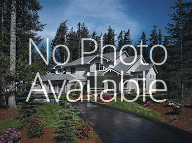 Featured Property in Burbank, WA 99323