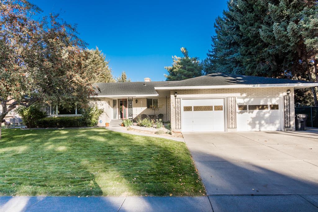 3061 S BOULEVARD Idaho Falls ID 83404 id-1649907 homes for sale
