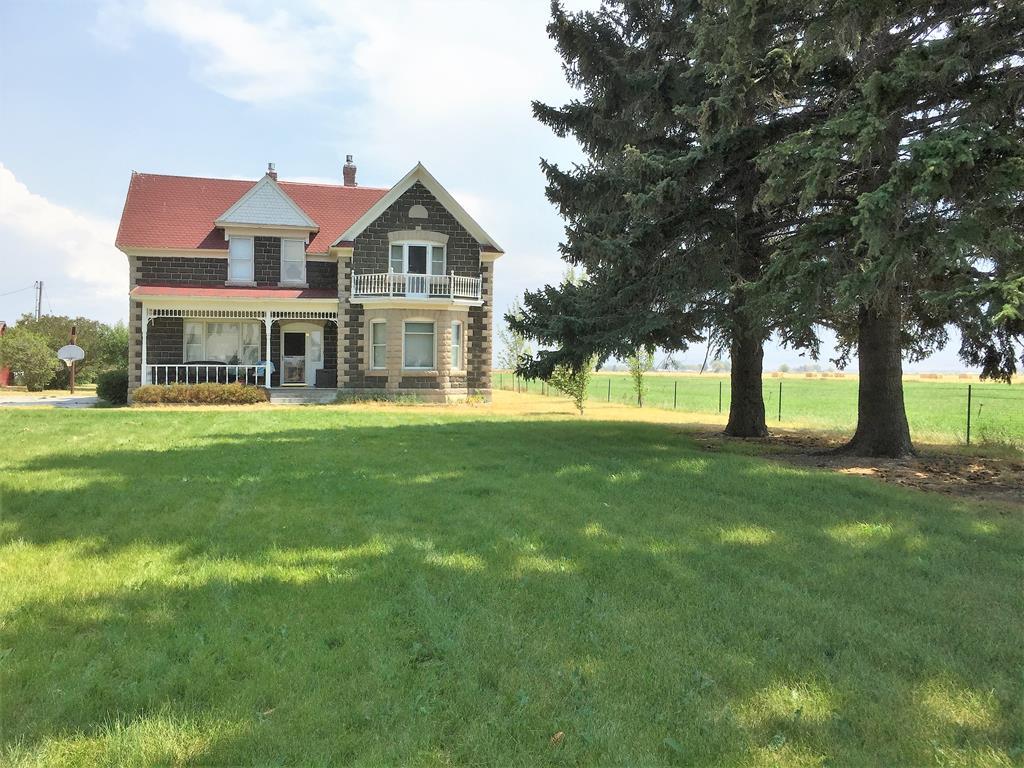 14364 N 15TH E Idaho Falls ID 83401 id-1682047 homes for sale