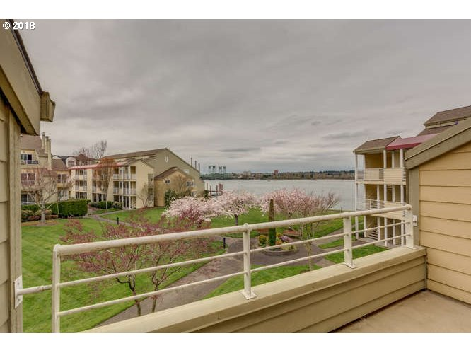 179 N HAYDEN BAY DR #BLDGG Portland OR 97217 id-131467 homes for sale