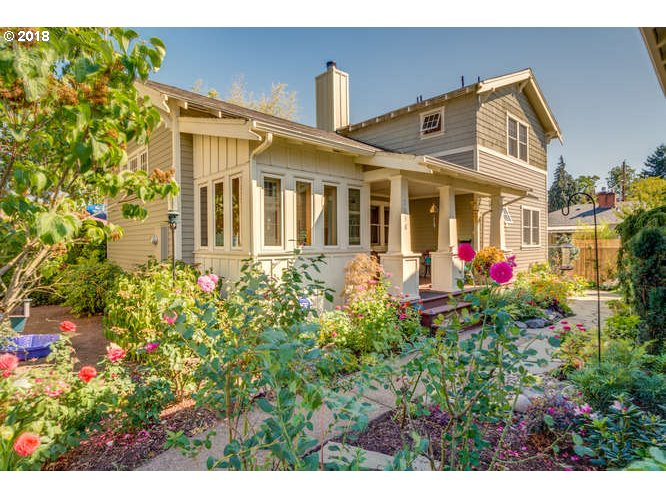 7038 SE CLINTON ST Portland OR 97206 id-1575917 homes for sale