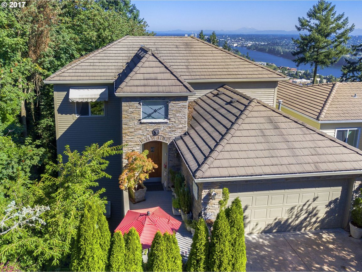 227 SW FLORIDA ST Portland OR 97219 id-794110 homes for sale